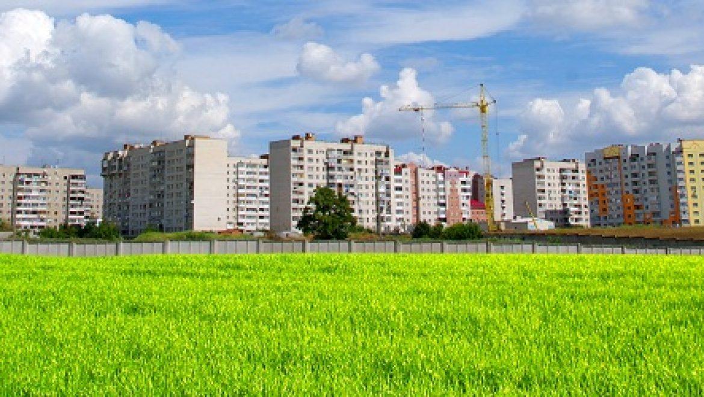 ארגון חיים וסביבה השיק מדד חדש לבדיקת פעילות ירוקה ברשויות מקומיות