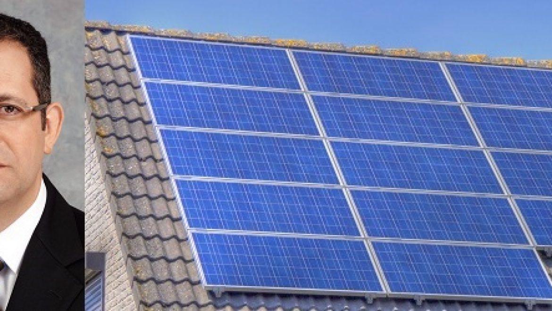 עסקה סולארית שניה בתוך שבוע לבנק ירושלים והראל חברה לביטוח