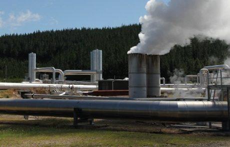 אורמת טכנולוגיות תקים תחנת כוח חדשה בהיקף של 36 מגה וואט בקניה
