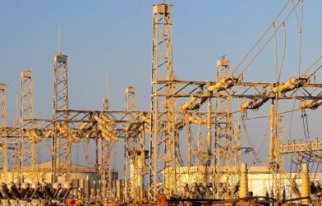 הושלמה הסגירה הפיננסית של תחנות הכוח הפרטית הראשונה בישראל