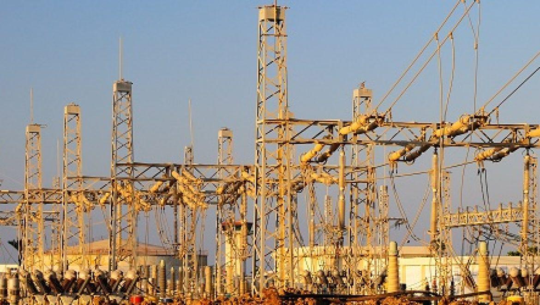 """יחידה חדשה בתחנת הכוח """"צפית"""": עוד 125 MW למשק החשמל"""
