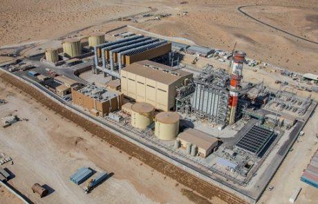 יצרני החשמל הפרטיים: החלטת מינהל החשמל שלא לאפשר הקמת תחנת הכוח הפרטית בפלמחים – מנוגדת להוראות הדין