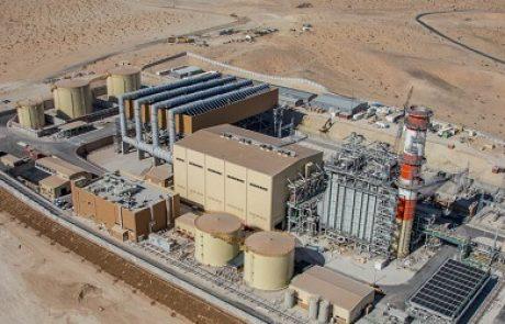 יצרני החשמל הפרטיים: להוציא מהידיים של חברת החשמל אגפים שנמצאים בניגוד עניינים