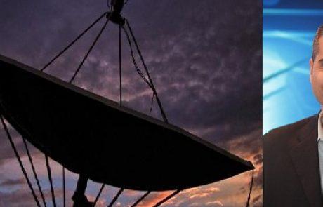 שיכון ובינוי וסימנס הגישו הצעה להקמת מתקן תרמו סולארי באשלים