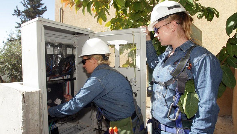 גם בסוכות, שומרים על כללי בטיחות בחשמל