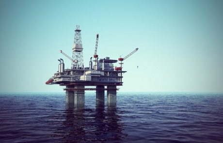 החל קידוח הפיתוח הראשון מבין שני קידוחי הפיתוח המתוכננים בפרויקט בקסקין BUCKSKIN שצפוי להתחיל להפיק נפט ביולי 2019