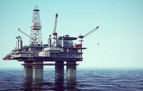 'צלול' בפנייה לשר האנרגיה: עצור את קידוחי הנפט בים
