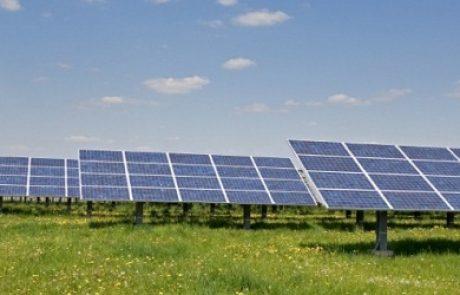 מחקר חדש: 50 מיליארד דולר יושקעו באנרגיה סולארית במזרח התיכון ובאפריקה עד 2020