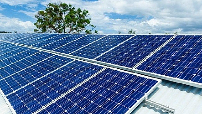"""רשות החשמל: העדכונים החדשים ב""""מונה נטו"""" יגבירו ההצטרפות להסדר"""