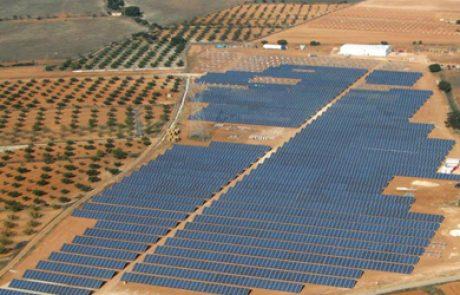 נצחון נוסף לקרקעות: הוועדה המחוזית לתכנון ובניה דחתה ההתנגדויות ואישרה את הקמת חווה סולארית בקיבוצי הנגב