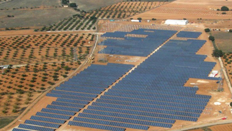 חשמל סולארי איכותי : מאפיינים ייחודיים של תחנות הכוח הסולאריות