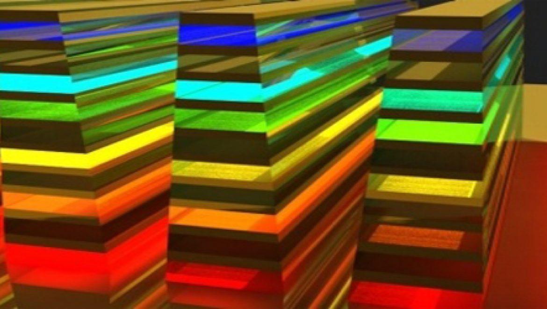 שיטה חדשה ללכידת קשתות תקדם נצילות בפאנלים סולאריים