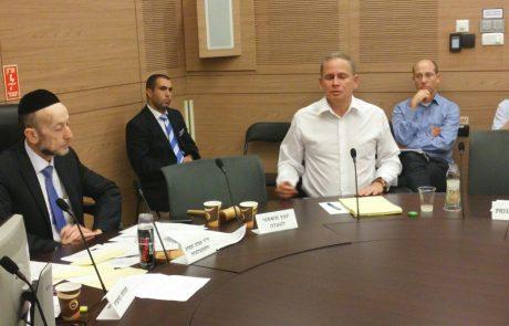 """ראש הרשות להגנת הסייבר: """"יש מחיר כלכלי להגנה הדוקה, זו החלטה שישראל צריכה לקבל"""""""