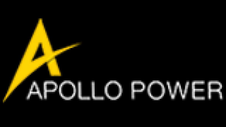 חברת אפולו פאוור מדווחת על אפשרות הפצת המערכת הסולארית המודולרית שלה באמצעות חברה בינלאומית