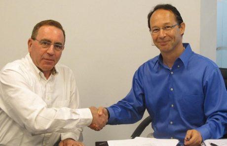 GE חוברת לקפיטל נייצ'ר: תתמוך בסטארטאפים בתחומי האנרגיה הירוקה