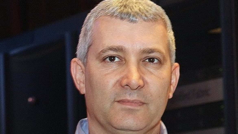 שניידר אלקטריק רוכשת את חברת AST Modular הספרדית
