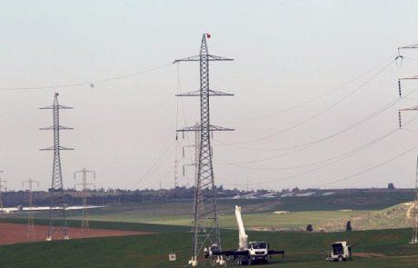 רשות החשמל יוצאת בשימוע להוזלת תעריף החשמל הביתי בכ-0.77%