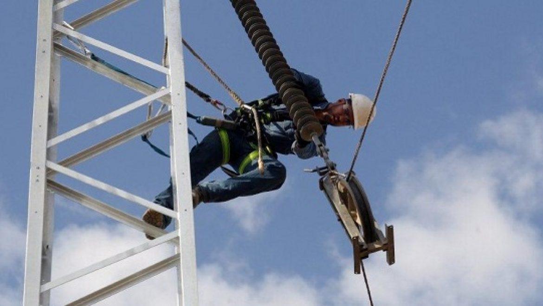 חברת החשמל תשבית חלק ממערך שירות הלקוחות בשל שדרוג מערכת המחשוב