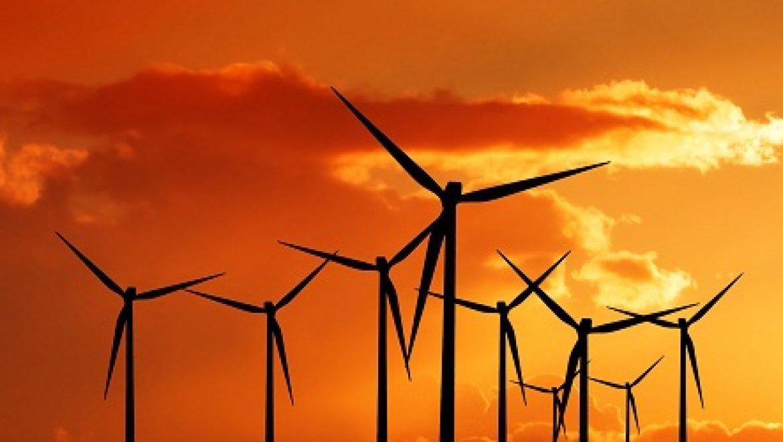 קידום יעדי ייצור חשמל נקי באמצעות אנרגיית רוח