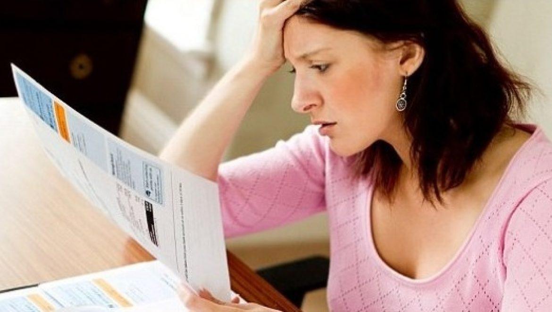 חדש: סימולטור לחישוב צריכת החשמל הביתית