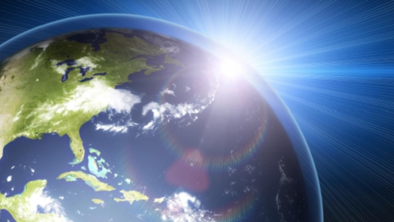 האם יפן בדרך לבנות חווה סולארית בחלל?