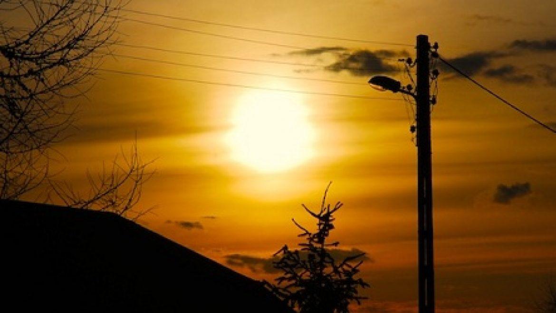 בעזרת השמש: תחזית סולארית לשנת 2016