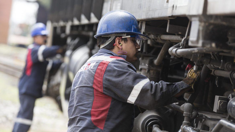אלסטום זכתה בחוזה בשווי יותר מ-130 מיליון יורו לחידוש צי הרכבות הקלות מדגם 2000P עבור לוס אנג'לס