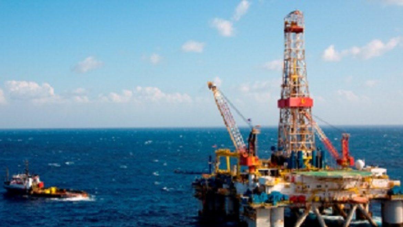 שותפות אבנר מעדכנת את מצב התקדמות הקידוחים במאגרי הגז הטבעי