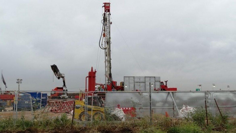 הקלות מס לעידוד חיפושי גז