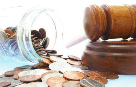 הרשות להיגבלים עסקיים: חברת החשמל תיקנס כי פגעה בלקוחות שעברו ליצרני חשמל פרטיים