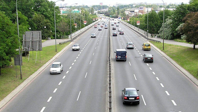המשרד להגנת הסביבה: הצניחה בזיהום האוויר ביום כיפור מוכיחה שרוב הזיהום מגיע מהתחבורה
