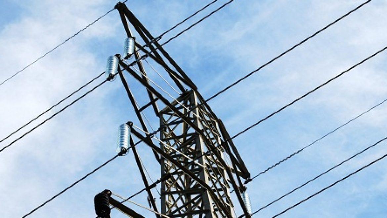 פיתוח חדש וישראלי עשוי להפחית 50% מעלויות הולכת החשמל
