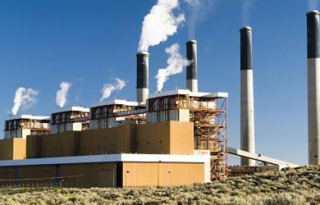 """אדם טבע ודין: """"חייבים להתקין סולקנים בתחנות הכוח הפחמיות, כל עוד אין החלטה סופית על סגירתן"""""""