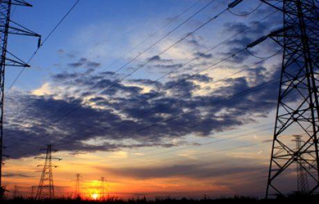 פיאט ואיווקו האיטלקיות יקדמו הקמת 10 תחנות תדלוק CNG בישראל