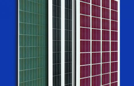 """חברת קנוטומיעומדת להקים מרכז מבקרים לאנרגיה סולריתבכפר חב""""ד"""