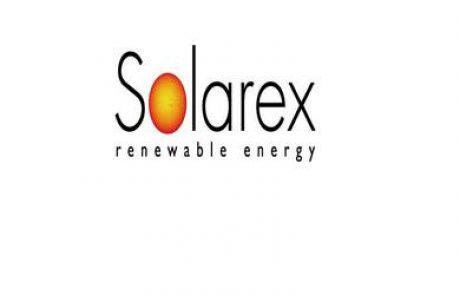 סולראקס – Solarex