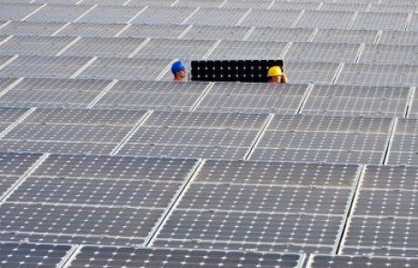 רשות החשמל דחתה שוב את הדיון באישור המכסה למערכות סולאריות עסקיות