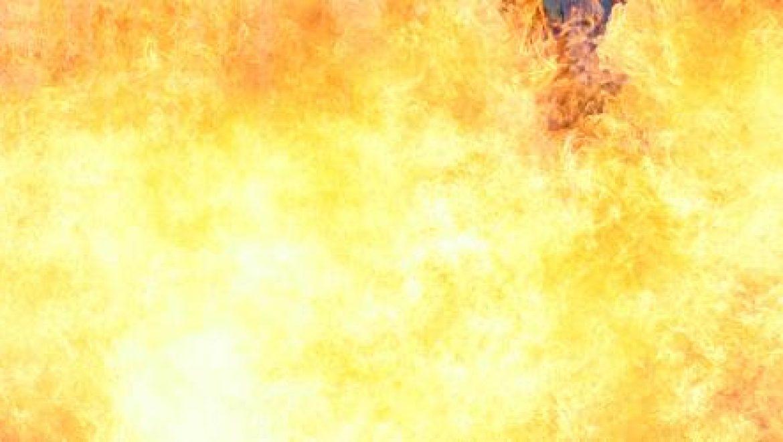 הופסקה הזרמת הגז הטבעי ממצרים בעקבות פיצוץ צינור הגז בסיני