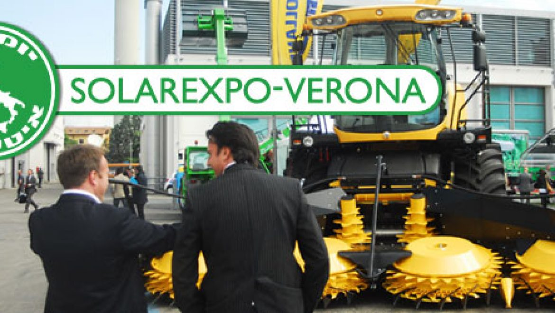 מהפכת האנרגיה האיטלקית –  בין תחנה גרעינית להשקעות ענק באנרגיה מתחדשת