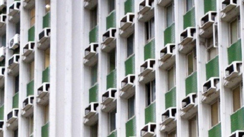 טור: התייעלות אנרגטית בבתי מלון