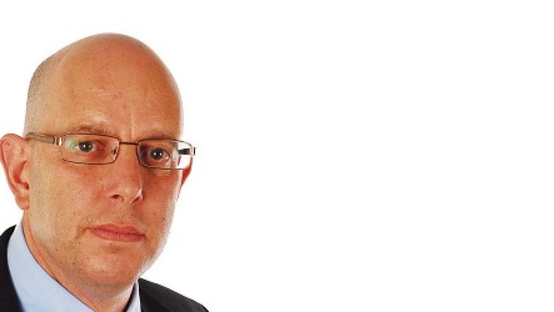 """מנכ""""ל אסקו ישראל: """"עליות מחירי החשמל, המיתון והבעיות באספקת הגז גורמים להכרה בחשיבות ההתייעלות האנרגטית"""""""