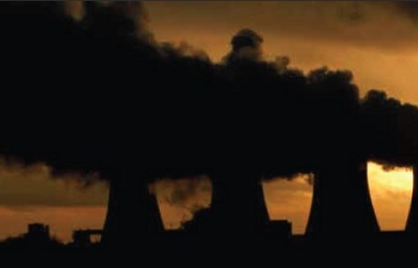 המזהם ישלם: מס על פליטות פחמן – המקרה האוסטרלי