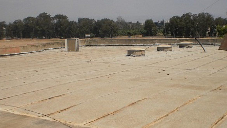 """חברת סאנדיי אנרג'י תקים מערכות סולאריות על כ-60 גגות בתי""""ס ומבני ציבור באשכול גליל מערבי"""