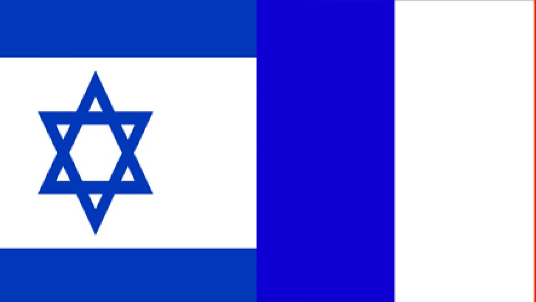 צרפת וישראל ירחיבו את שיתופי הפעולה הטכנולוגיים בתחום האנרגיה המתחדשת