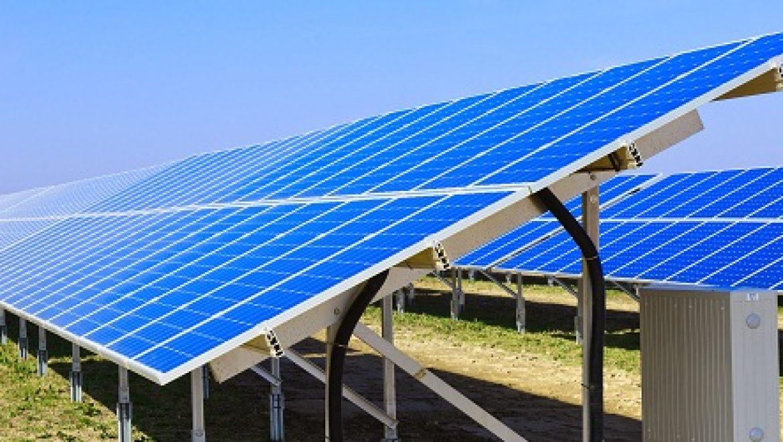 רשות החשמל אישרה 18 רישיונות למערכות סולאריות בינוניות