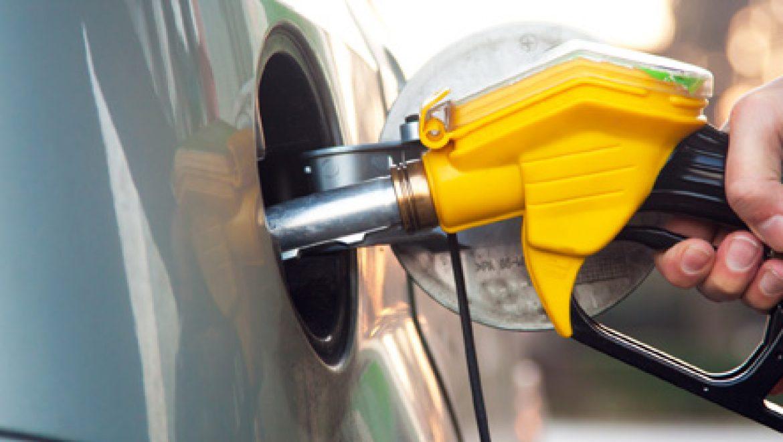 ישראל במקום השלישי בעולם ביוקר הדלק