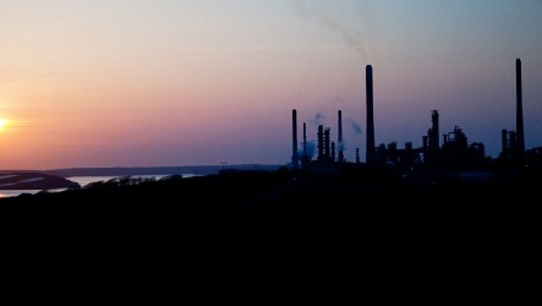 הזמנה: כנס התייעלות אנרגטית ומעבר לגז טבעי ברשויות המקומיות- 24.3.2011