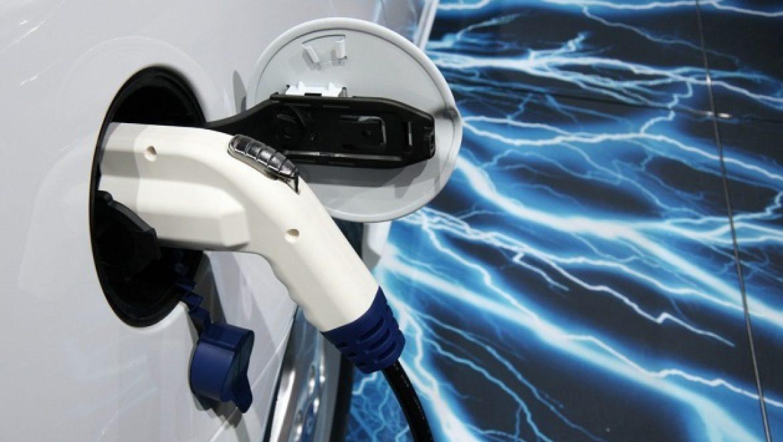 גם תורכיה רוצה: מימון ממשלתי לפיתוח מכונית חשמלית מקומית