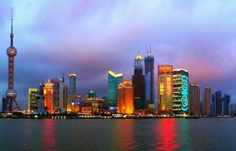סין תוסיף 550 גיגה וואט מאנרגיה מתחדשת עד 2020