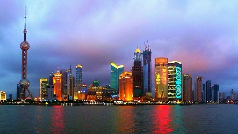 בעקבות המיתון הסיני: היצרניות הסולאריות הגדולות לקראת שינוי מבני